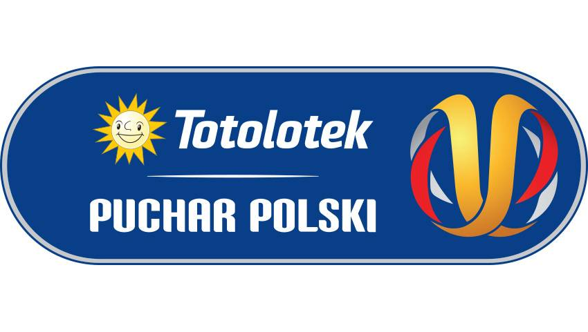 Totolotek Polish Cup: The games are postponed